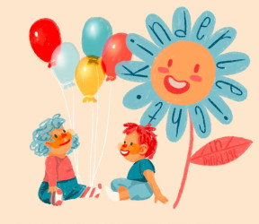 Kinderleicht in Dinklage - Kindertagespflege, Parens Eltern-Kind-Gruppen, Babysitter